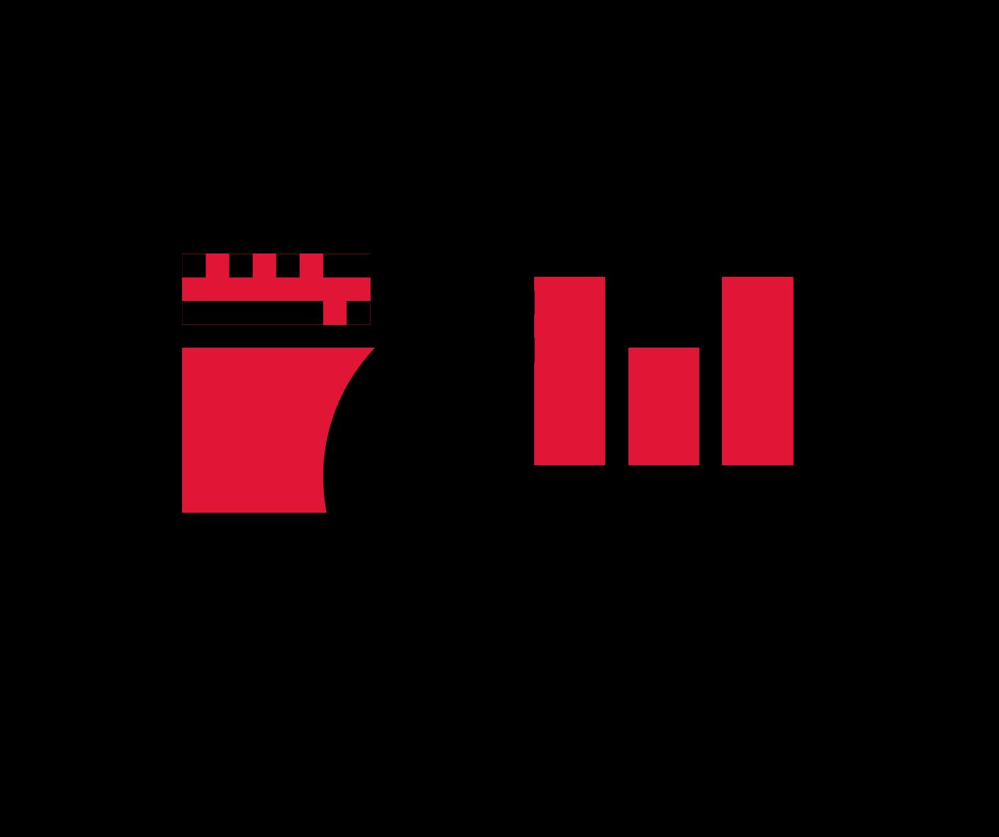 Sichtbar In Suchmaschinen – SEO Für Kleinunternehmen